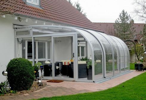 abri de terrasse en bois pas cher abri terrasse pas cher couvrir une terrasse pas cher abri. Black Bedroom Furniture Sets. Home Design Ideas