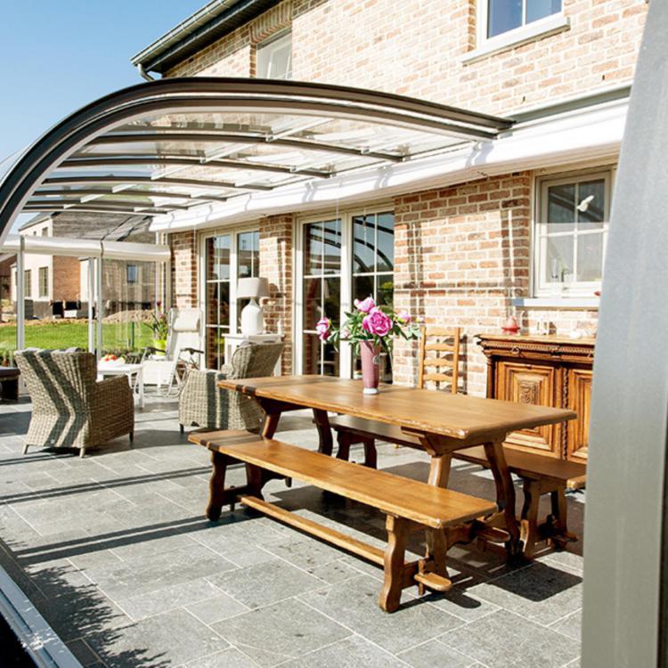 qui est terrasse pavillon les abris de terrasse aluminium coulissants bas morteau. Black Bedroom Furniture Sets. Home Design Ideas